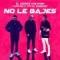 No Le Bajes (ft. Farruko, Tito 'El Bambino')