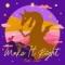 Make It Right Remix Romanizado (ft. Lauv)
