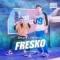 Fresko (ft. Trueno)