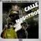 La Calle Es De Nosotros Remix (ft. Quimico Ultra Mega, El Don 45, Ñengo Flow)