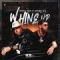 Whine Up (ft. Anuel AA)