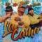 La Cama (ft. Ñejo, Kevin Florez)