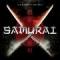Samurai (ft. Big Soto)