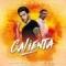 Calienta (ft. Marconi Impara)