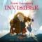 Invisible (en español)
