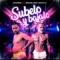 Súbelo y Bájalo (ft. N-Fasis)