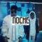 Una Noche (ft. Wisin)