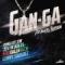 Academy Gan-Ga Avengers Version