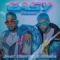 Easy Remix (ft. Ozuna)