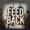 Feed Back (ft. Crie930)