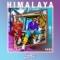 Himalaya (ft. Callejo, Reykon)