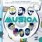 Musica (ft. Myke Towers, Darell, Arcangel, Wisin, DJ Luian, Mambo Kingz)
