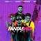 Fantasmita Remix (ft. Bryant Myers, Alex Rose, Juhn El All Star)