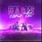 Nadie Como Tú (ft. G-Eazy)