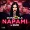 NaPaMí (ft. 2020)