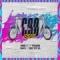 C90 Remix (ft. Trueno, Bhavi, Neo Pistéa)