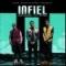 Infiel (ft. Brytiago, Rauw Alejandro)