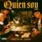 Quien Soy (ft. Maikel Delacalle)
