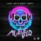 Muévelo (ft. Daddy Yankee)