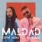 Maldad (ft. Maluma)