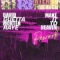 Make It To Heaven (Rework) (ft. Morten, Raye)