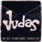 Judas (ft. The Night Diggers, Tocadiscos Trez)