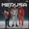 Medusa (ft. Jhay Cortez, J Balvin)