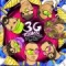 3G Remix