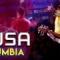 Tusa (Versión Cumbia) (Cover)