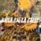 Baila En La Calle (ft. Rochy RD, Mozart La Para, Ceky Viciny, El Cherry Scom, Tali)