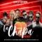Sacude La Chapa Remix (ft. Lapiz Conciente, Toxic Crow, Joa, Don Miguelo, Dany Punto Roj)
