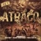 Atraco Con 2 Remix (ft. Pablo Chill-E, Drago200, Lleflight )