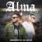 ALMA Remix (ft. El Leo Pa')