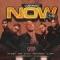 Coronao Now Remix (ft. Vin Diesel, Sech, Myke Towers, Lil Pump)