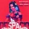 Despacio (ft. Nicky Jam, Manuel Turizo, Myke Towers)