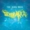 BORRAXXA (ft. Manuel Turizo)