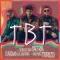 TBT (ft. Rauw Alejandro, Manuel Turizo)