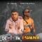 De RD Pa España (ft. El Jincho)
