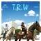 T.R.W (ft. Alonzo)