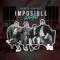 Imposible Amor (ft. Guaynaa )