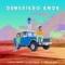 Demasiado Amor (ft. Andy Alemany, Samuel ASH )
