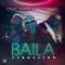 Baila Reggaeton (ft. Zion y Lennox)
