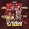 Si Mañana Me Muero Remix (ft. Pablo Chill-E, Flow Mafia, Secreto, Jaudy)