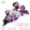 Ojitos (ft. Lyanno, Rauw Alejandro)