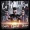 La Mentira Remix (ft. El Chacal, Divino)