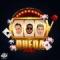 Rueda Remix (ft. Juan Magan, Omar Montes, PV Aparataje)