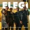 Elegí (ft. Dalex, Lenny Tavarez, Dimelo Flow)