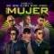 Una Mujer Remix (ft. Darell, Brytiago, De La Ghetto, Nio García, Jay Wheeler)