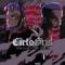 Cielo Gris (ft. Yung Sarria)