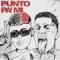 Punto Pa' Mi (ft. Duki)